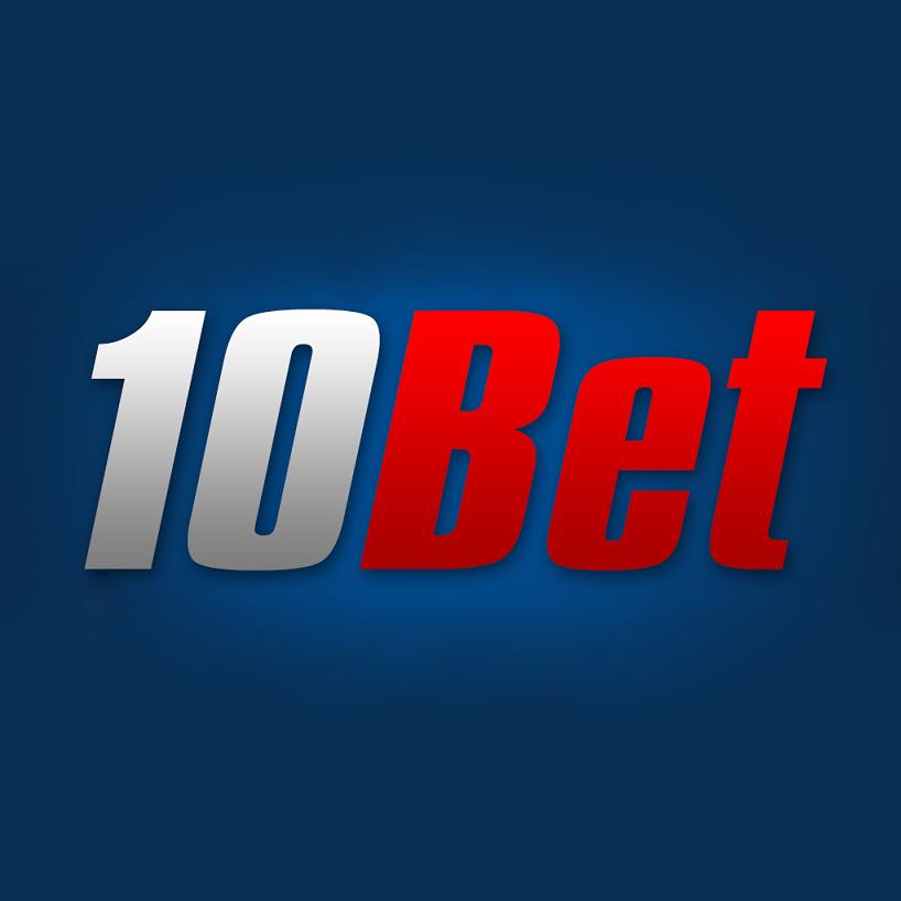 10bet_logo